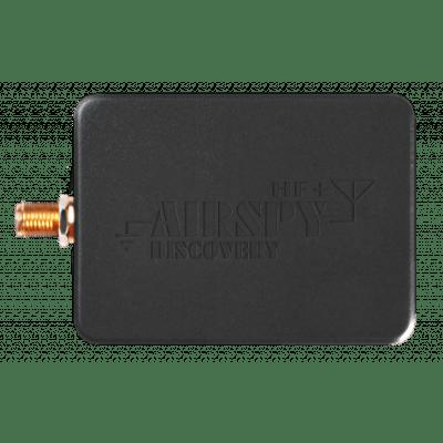 AIRSPY HF+ Discovery